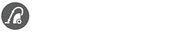 Merter halı yıkama logo